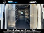 2020 Mercedes-Benz Sprinter 2500 4x2, Ranger Design Electrician Upfitted Cargo Van #MV0030 - photo 6