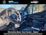 2020 Mercedes-Benz Sprinter 2500 4x2, Ranger Design Electrician Upfitted Cargo Van #MV0030 - photo 2