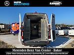 2020 Mercedes-Benz Sprinter 2500 4x2, Ranger Design Electrician Upfitted Cargo Van #MV0030 - photo 8