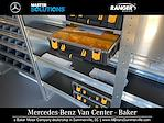 2020 Mercedes-Benz Sprinter 2500 4x2, Ranger Design Electrician Upfitted Cargo Van #MV0030 - photo 14