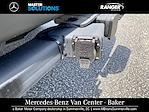2020 Mercedes-Benz Sprinter 2500 High Roof 4x2, Ranger Design Contractor Upfitted Cargo Van #MV0033 - photo 6