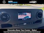 2020 Mercedes-Benz Sprinter 2500 High Roof 4x2, Ranger Design Contractor Upfitted Cargo Van #MV0033 - photo 9
