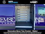 2020 Mercedes-Benz Sprinter 2500 High Roof 4x2, Ranger Design Contractor Upfitted Cargo Van #MV0033 - photo 20