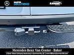 2020 Mercedes-Benz Sprinter 2500 High Roof 4x2, Ranger Design Contractor Upfitted Cargo Van #MV0033 - photo 23