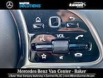 2020 Mercedes-Benz Sprinter 2500 High Roof 4x2, Ranger Design Contractor Upfitted Cargo Van #MV0033 - photo 11