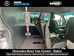 2020 Mercedes-Benz Sprinter 2500 4x2, Crew Van #MV0034 - photo 2