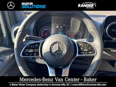2020 Mercedes-Benz Sprinter 2500 4x2, Crew Van #MV0037 - photo 22