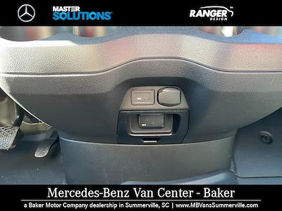 2020 Mercedes-Benz Sprinter 2500 4x2, Crew Van #MV0037 - photo 8
