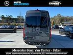 2020 Mercedes-Benz Sprinter 2500 4x2, Crew Van #MV0037 - photo 15