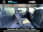 2020 Mercedes-Benz Sprinter 2500 4x2, Crew Van #MV0037 - photo 18