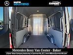 2020 Mercedes-Benz Sprinter 2500 4x2, Crew Van #MV0037 - photo 20