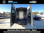 2020 Mercedes-Benz Sprinter 2500 4x2, Crew Van #MV0037 - photo 3