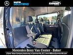 2020 Mercedes-Benz Sprinter 2500 4x2, Crew Van #MV0037 - photo 2