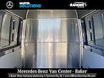 2020 Mercedes-Benz Sprinter 2500 4x2, Crew Van #MV0037 - photo 7