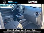 2020 Mercedes-Benz Metris 4x2, Knapheide Pro-Series Upfitted Cargo Van #MV0038 - photo 6