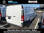 2020 Mercedes-Benz Metris 4x2, Knapheide Pro-Series Upfitted Cargo Van #MV0038 - photo 9