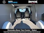 2020 Mercedes-Benz Metris 4x2, Empty Cargo Van #MV0039 - photo 2