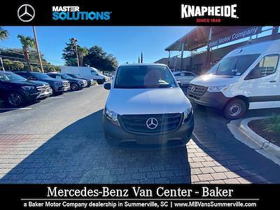 2020 Mercedes-Benz Metris 4x2, Knapheide Pro-Series Upfitted Cargo Van #MV0040 - photo 20
