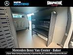 2020 Mercedes-Benz Metris 4x2, Knapheide Pro-Series Upfitted Cargo Van #MV0040 - photo 11