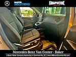 2020 Mercedes-Benz Metris 4x2, Knapheide Pro-Series Upfitted Cargo Van #MV0040 - photo 14