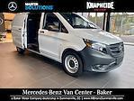 2020 Mercedes-Benz Metris 4x2, Knapheide Pro-Series Upfitted Cargo Van #MV0040 - photo 6