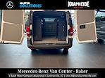 2020 Mercedes-Benz Metris 4x2, Knapheide Pro-Series Upfitted Cargo Van #MV0040 - photo 8