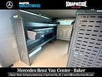 2020 Mercedes-Benz Metris 4x2, Knapheide Pro-Series Upfitted Cargo Van #MV0040 - photo 2