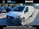 2020 Mercedes-Benz Metris 4x2, Knapheide Pro-Series Upfitted Cargo Van #MV0040 - photo 22