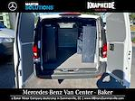 2020 Mercedes-Benz Metris 4x2, Knapheide Pro-Series Upfitted Cargo Van #MV0040 - photo 26