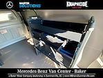 2020 Mercedes-Benz Metris 4x2, Knapheide Pro-Series Upfitted Cargo Van #MV0040 - photo 28