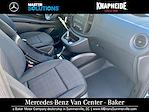 2020 Mercedes-Benz Metris 4x2, Knapheide Pro-Series Upfitted Cargo Van #MV0040 - photo 34