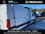 2020 Mercedes-Benz Sprinter 2500 4x2, Thermo King Direct-Drive Refrigerated Body #MV0043 - photo 9