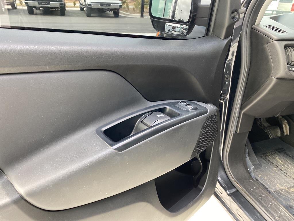 2018 Ram ProMaster City FWD, Upfitted Cargo Van #MV0049A - photo 14