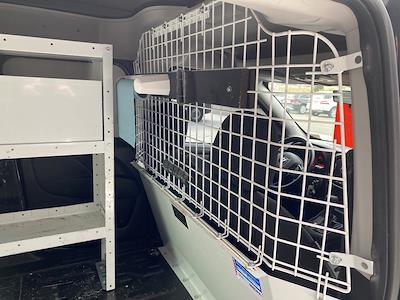 2018 Ram ProMaster City FWD, Upfitted Cargo Van #MV0049A - photo 10