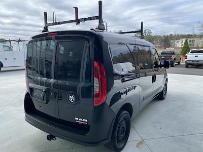 2018 Ram ProMaster City FWD, Upfitted Cargo Van #MV0049A - photo 6
