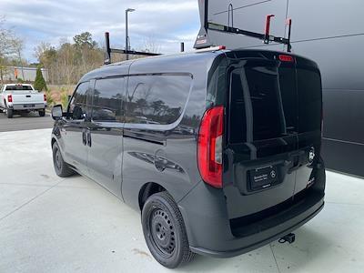 2018 Ram ProMaster City FWD, Upfitted Cargo Van #MV0049A - photo 7