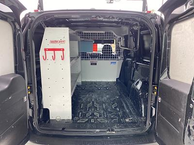 2018 Ram ProMaster City FWD, Upfitted Cargo Van #MV0049A - photo 2