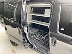 2018 Ram ProMaster City FWD, Upfitted Cargo Van #MV0049A - photo 8
