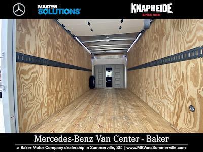 2020 Mercedes-Benz Sprinter 3500XD DRW 4x2, Knapheide Pro-Series Dry Freight #MV0050 - photo 3