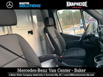 2020 Mercedes-Benz Sprinter 3500XD DRW 4x2, Knapheide Pro-Series Dry Freight #MV0052 - photo 7