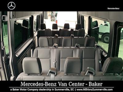 2020 Mercedes-Benz Sprinter 2500 High Roof 4x2, Passenger Van #MV0053 - photo 2