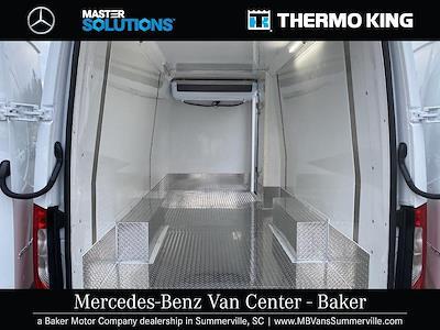 2020 Mercedes-Benz Sprinter 2500 4x2, Thermo King Refrigerated Body #MV0057 - photo 6
