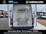 2020 Mercedes-Benz Sprinter 2500 4x2, Thermo King Refrigerated Body #MV0057 - photo 2