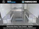 2020 Mercedes-Benz Sprinter 2500 4x2, Thermo King Refrigerated Body #MV0057 - photo 7
