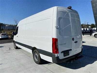 2020 Mercedes-Benz Sprinter 2500 High Roof 4x2, Empty Cargo Van #MV0059 - photo 6