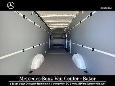 2020 Mercedes-Benz Sprinter 2500 High Roof 4x2, Empty Cargo Van #MV0059 - photo 14