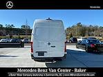 2020 Mercedes-Benz Sprinter 2500 High Roof 4x2, Empty Cargo Van #MV0059 - photo 17