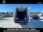 2020 Mercedes-Benz Sprinter 2500 High Roof 4x2, Empty Cargo Van #MV0059 - photo 20