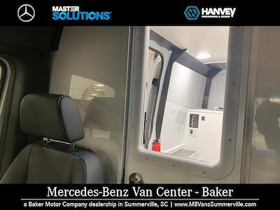 2020 Mercedes-Benz Sprinter 2500 4x2, Empty Cargo Van #MV0060 - photo 12