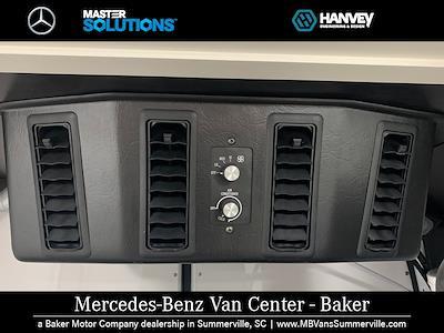2020 Mercedes-Benz Sprinter 2500 4x2, Empty Cargo Van #MV0060 - photo 7